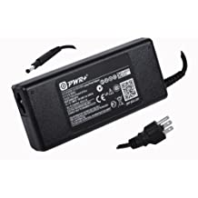 Pwr+® AC Adapter Laptop Charger for Hp Spectre Xt 13, 14, 15 Pro Ultrabook Touchsmart ; Hp Envy 4, 13, 14, 15 Spectre Series Hp Spare Battery Power Supply Cord