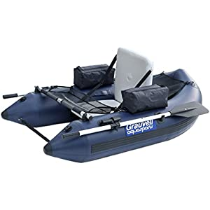 Botes inflables | Amazon.es