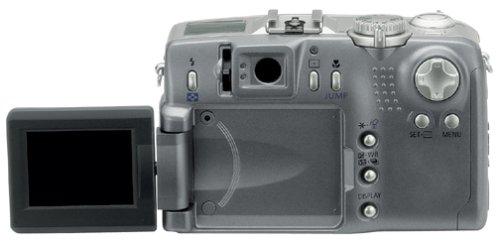 amazon com canon powershot g2 4mp digital camera w 3x optical rh amazon com canon powershot g2 user manual pdf Canon PowerShot Digital Camera Manual