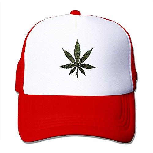Cap-Skull-Marijuana-Hemp-Make-You-Look-Like-Cool