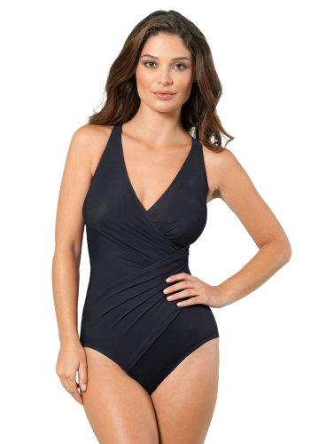 triple d bathing suits - 3