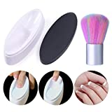 NICOLE DIARY French Dip Nail Container Dipping Nail