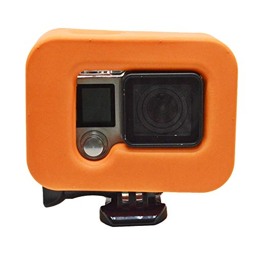 Best Buy Underwater Camera Housing - 8