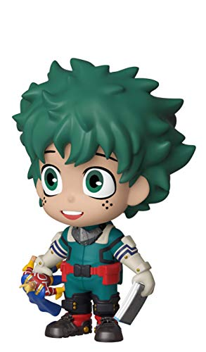 (Funko 5 Star: My Hero Academia - Deku)
