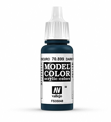 vallejo-dark-prussian-blue-paint-17ml