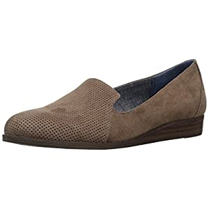 Dr. Scholl's Women's Daily Slip-on Loafer