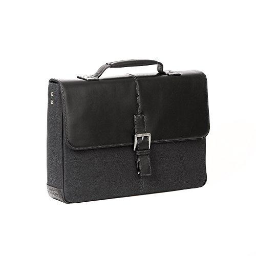 boconi-bryant-lte-brokers-bag-black-bleu