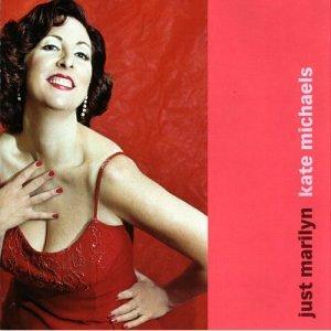 UPC 634479432620, Just Marilyn