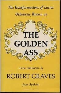 Image result for golden ass graves