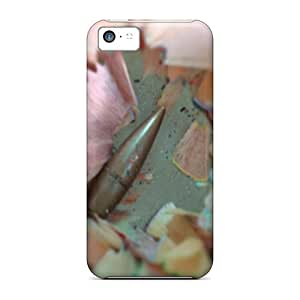 Protector Snap Cases Covers For Iphone 5c