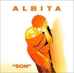 Max 84% OFF Popular brand in the world Albita:son