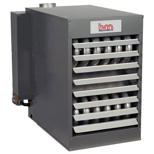 250000 btu propane heater - 1