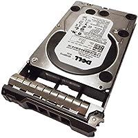 WD1000FYYG-18A21V2 - DELL WD1000FYYG-18A21V2 Dell 1TB NL SAS 7.2K 6GBPS 3.5 Hard Drive 0V8G9