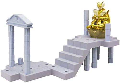 D.D.PANORAMATION バルゴシャカ -処女宮- 「聖闘士星矢」の商品画像