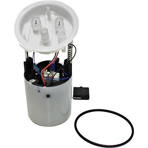 bmw x1 fuel tank pressure sensor fuel tank pressure. Black Bedroom Furniture Sets. Home Design Ideas
