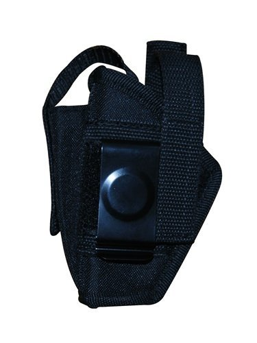 holster for 25 auto - 4