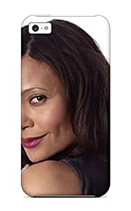 XiFu*MeiFor iphone 4/4s Fashion Design Thandie Newton Case-JhwaiFK19534BYYWsXiFu*Mei