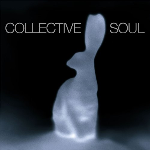 Collective Soul [Deluxe Edition]