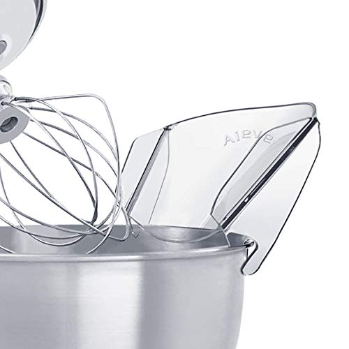 kitchenaid mixer bowl shield - 7