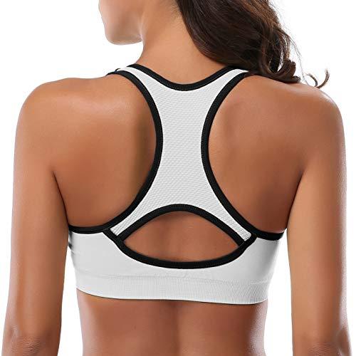 MIRITY-Women-Racerback-Sports-Bras-High-Impact-Workout-Gym-Activewear-Bra