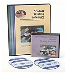 student writing intensive level a