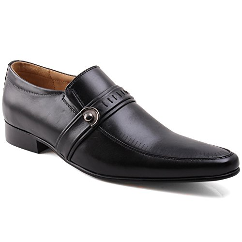 Enfants Joules Chaussures Formelles CDnG3l1vi
