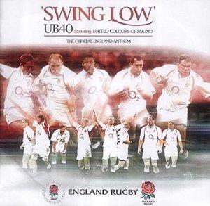swing low ub40 single import maniadb emi 2003