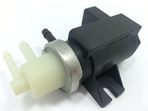 n75 valve - 4