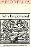 Fully Empowered, Pablo Neruda, 0374159440