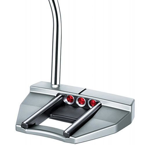 Titleist Futura Dual Balance Putter Right X7M 38