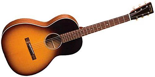 MARTIN マーチン アコースティックギター 00-17S Whiskey Sunset   B0757K5TW5