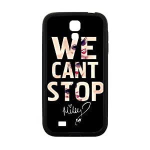 Collectibles Miley Cyrus HTC One M8 TPU Laser Technology We Can Not Stop Quotes