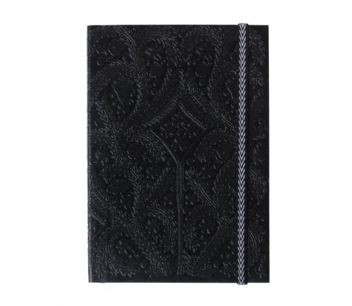 christian-lacroix-paseo-embossed-notebook-6-x-825-inches-152-ruled-pages-01031