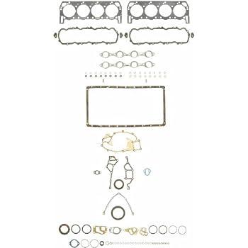 Sealed Power 260-1724 Engine Kit Gasket Set