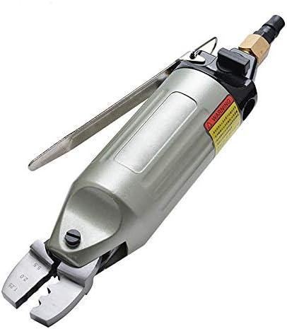 空気圧圧着ペンチ、空気圧冷間プレスターミナルプライヤー仕様1.25 / 2.0 / 5.5