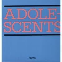 Adolescents [Vinilo]