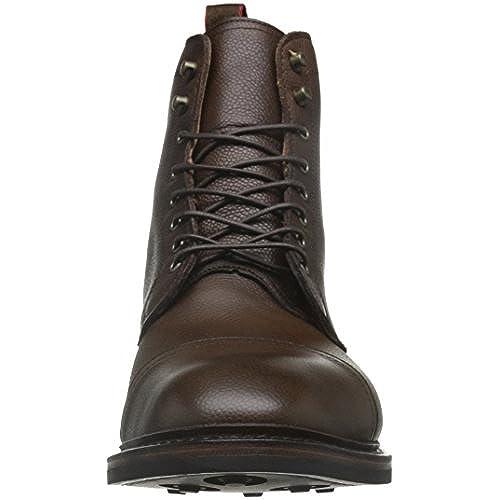 0b00877cc01 80%OFF Allen Edmonds Men's First Avenue Dress Boot - holmedalblikk.no