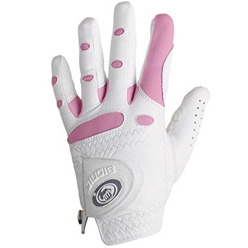 Bionic Ladies Golf Glove - 7