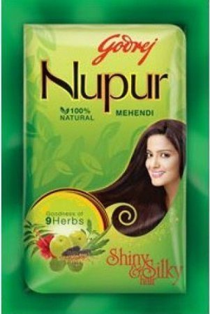 godrej-nupur-mehendi-henna-powder-9-herbs-blend-140-grams2-pack