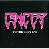To the Gorey End [UK Import]