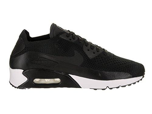 Hbr Giacca Black Track Nike Uomo qg1fTZ6