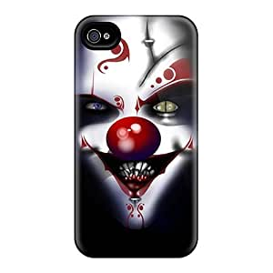 Hot Covers Cases For Iphone/ 6 Cases Covers Skin, Gift For Girl And Boy