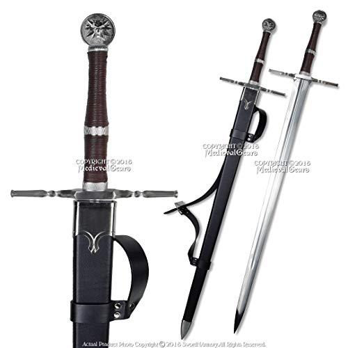 Medieval Gears 49