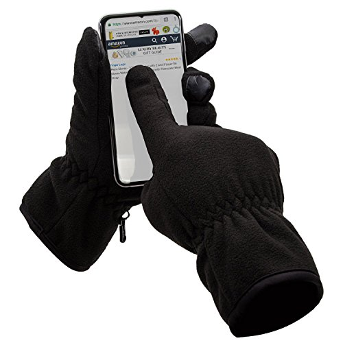 big and tall gloves - 2