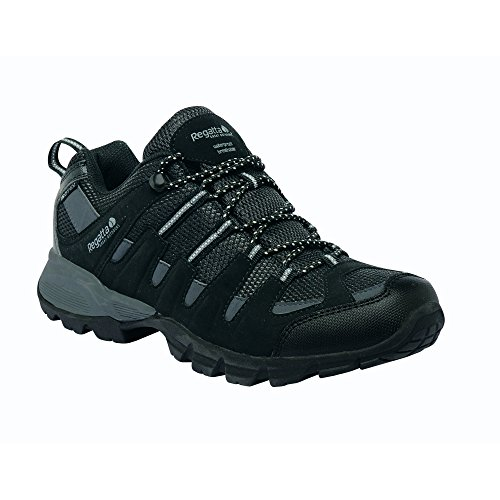 Regatta Garsdale Low Outdoorshoes Men