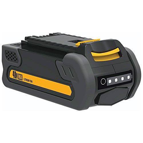 Poulan Pro 501099401  40V 2Ah 73 Wh Replacement Battery by Poulan Pro