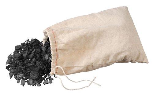 Tough 1 58 2441 2 0 Rosin Bag