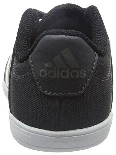 Gris Grey Ace Fútbol Met 4 Niños Adidas 16 De Botas Black dark core Unisex night J Street v7BqBdn