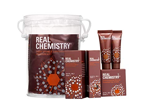 Real Chemistry 7 Day Visible Difference Starter Kit