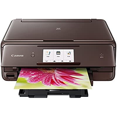 canon-usa-1369c062-wireless-color